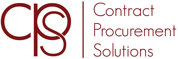 Contract Procurement Solutions